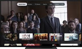 Apple TV User Guide - Apple Support
