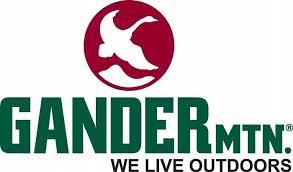 gander mounn survey
