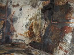 Αποτέλεσμα εικόνας για μοναστηρι μακρυγιαννη δεσφινα