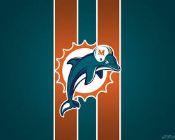 miami dolphins wallpapers wallpaper cave
