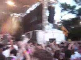 Parklife, Adelaide - 2009 - YouTube