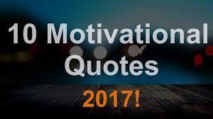 best motivational quotes happy new year