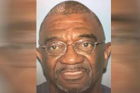Police looking for man missing from east Columbus