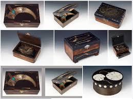 Ritual Collections at Garner Narrative - Republic Bank First ...