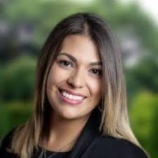 Priscilla Silva-Licensed Realtor with Keller Williams - Home | Facebook