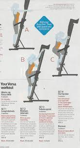 shape versa workout 001 brooklyn fit