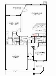 1500 sq ft house plans beautiful 930 sq