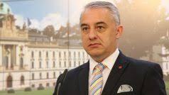 Ivan Hoffman   komentátor   1   iROZHLAS - rychlé a spolehlivé zprávy