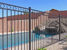 What Is The Safest Way To Protect Your Pool Phoenix Landscaping Design Pool Builders Remodeling Phoenix Landscaping Design Pool Builders Remodeling