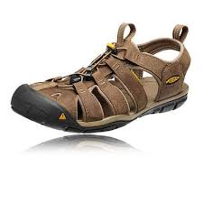 sandals sports shoes