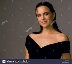 Polly Draper High Resolution Stock Photography and Images - Alamy