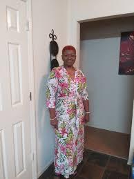 Myrtle Jones Obituary - Dallas, TX