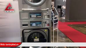 Máy giặt máy sấy công nghiệp danube nhập khẩu trực tiếp giá tốt nhất   Máy  giặt, Công nghiệp, Khâu