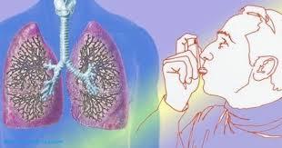 अस्थमा के कारण, लक्षण, उपचार और घरेलू ...