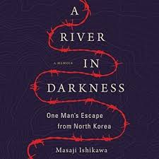 a river in darkness one man s escape from by masaji