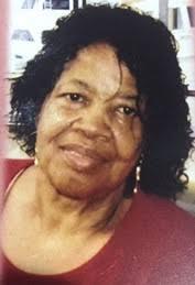 Obituary for Florence Lila (Smith) Johnson | Davis Funeral Home