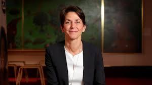 A2 Milk CEO Jayne Hrdlicka stepping down