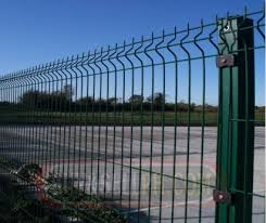 Mesh Fencing Factory In China For Sale Philippines Find New And Used Mesh Fencing Factory In China For Sale On Buyandsellph