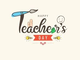 teachers day quotes inspirational quotes messages wishes and