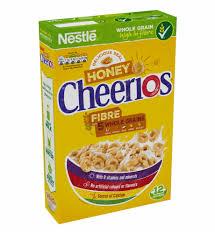 oatmeal clipart nutrition health