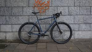 custom bikes parallel