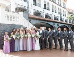 wedding venues st petersburg fl