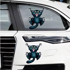 Discount Crazy Car Decals Crazy Car Decals 2020 On Sale At Dhgate Com