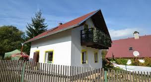 Adela Prices, photos, reviews, address. Czech Republic