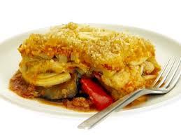 vegetable parmesan recipe giada de