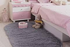 10 Best Kids Playroom Rugs Your Easy Buying Guide 2020 Heavy Com