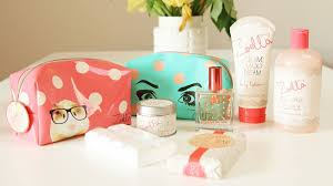 zoella beauty how much has it made and
