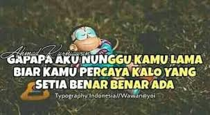 quotes kacaw squad home facebook