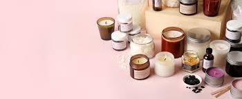 bramble berry soap making supplies