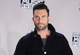 Did Adam Levine Quit 'The Voice' Because He Wants More Kids?