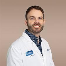 Stephen Johnson, MD | Urology | Chillicothe | Jackson | Circleville