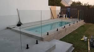 Stainless Steel Pool Fencing And Balustrade Fittings Metforce