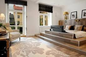 quotes about home renovation quotes