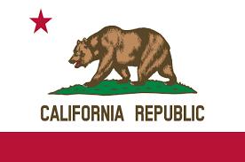 8 12 California State Flag Vinyl Decals Bumper Stickers Car Truck Window Sign Stickertalk