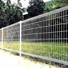 Wire Mesh Fence At Best Price In India