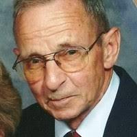 Ivan Moore Obituary - Legacy.com