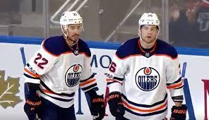 Iiro Pakarinen jättää NHL-kaukalot – teki sopimuksen Magnitogorskiin