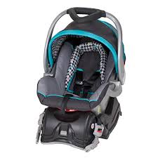 baby travel systems for pas
