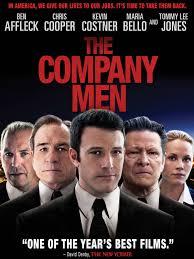 Watch The Company Men