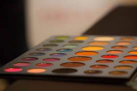 cedar s academy of makeup artistry