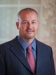 Bob Livingston | People on The Move - Kansas City Business Journal