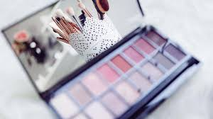 should you start wearing makeup