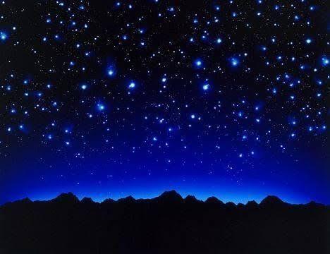 POEMAS SIDERALES ( Sol, Luna, Estrellas, Tierra, Naturaleza, Galaxias...) - Página 23 Images?q=tbn%3AANd9GcR7U_-amwYibR1BpNfKoupZKek5xrgOhq4PI7oE1fihx9p_JICr