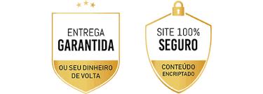 Cinta Corretor de Postura Magnético Unissex Flex Premium ...