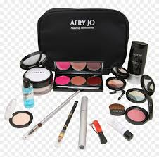 mac makeup brushes kits photo makeup