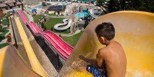 8 best wisconsin dells indoor waterpark